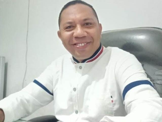 yosefus-denga-wakilketua-dprd-nagekeo