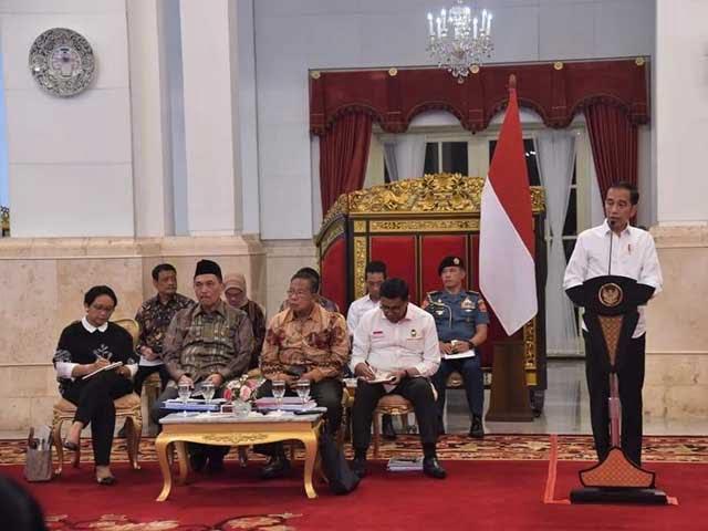 apresiasi-jokowi-untuk-para-menteri-kabinet
