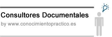 Consultores Documentales - Conocimiento Práctico