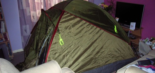 camping casa