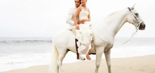 10 secretos matrimonio