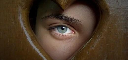 amor a primera vista