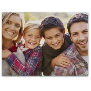 puzle familia