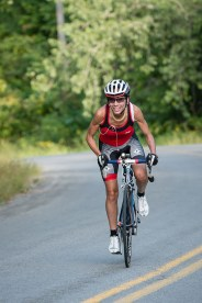 Highlander Cycle Tour 2013