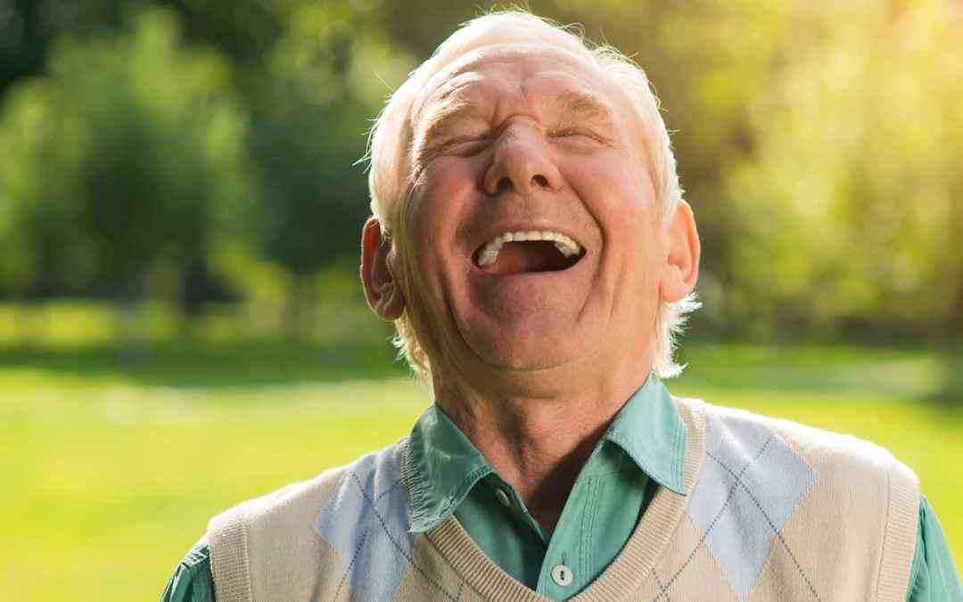 Aposente a dentadura em 72 horas! Saiba Como