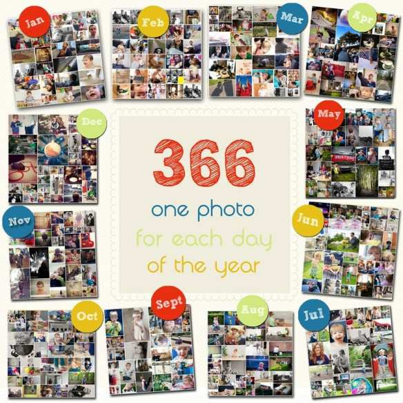 366collagewebres