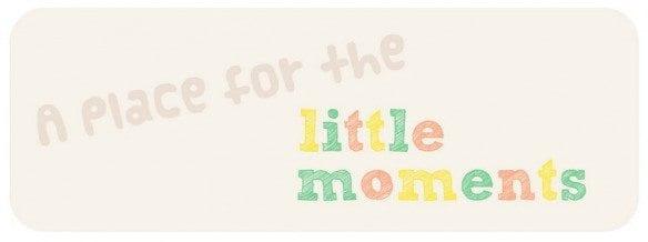 littlemoments1-2