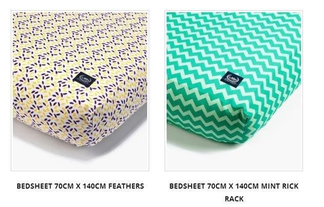 peekaboo shop bed sheets