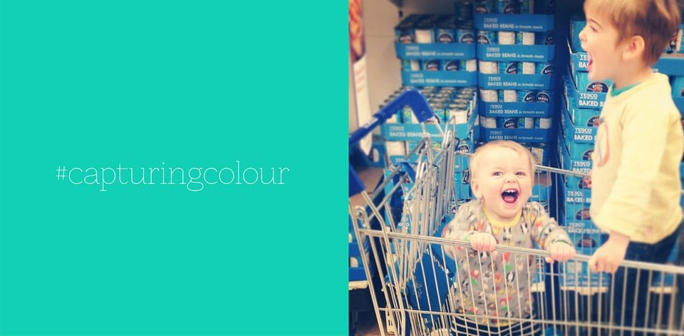 bluecapturingcolour2