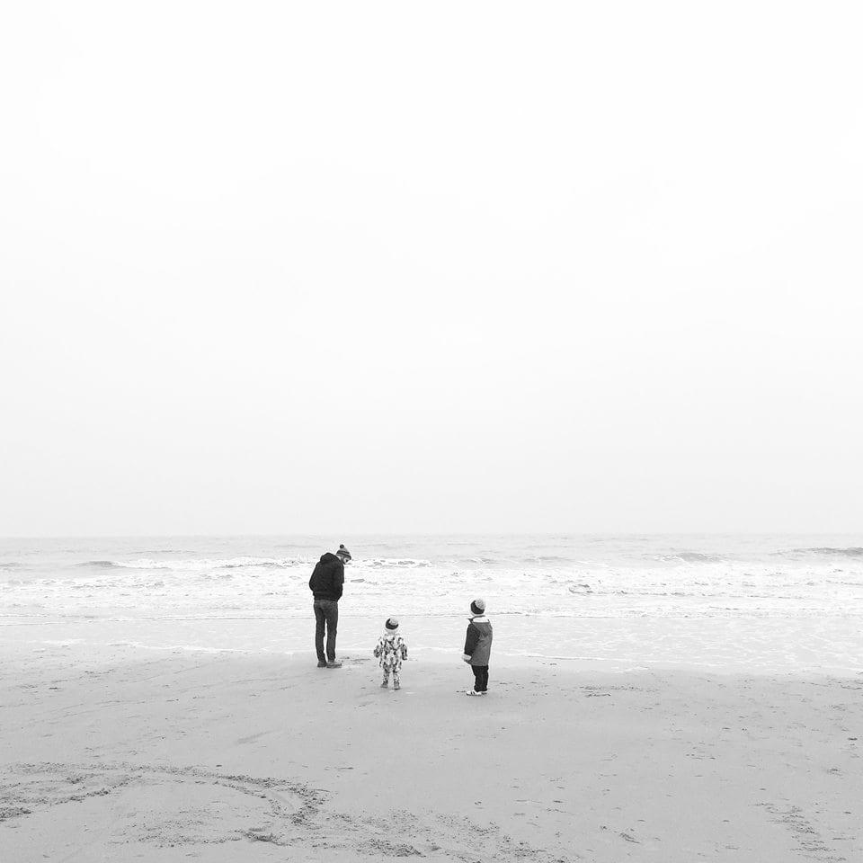 skegness beach butlins