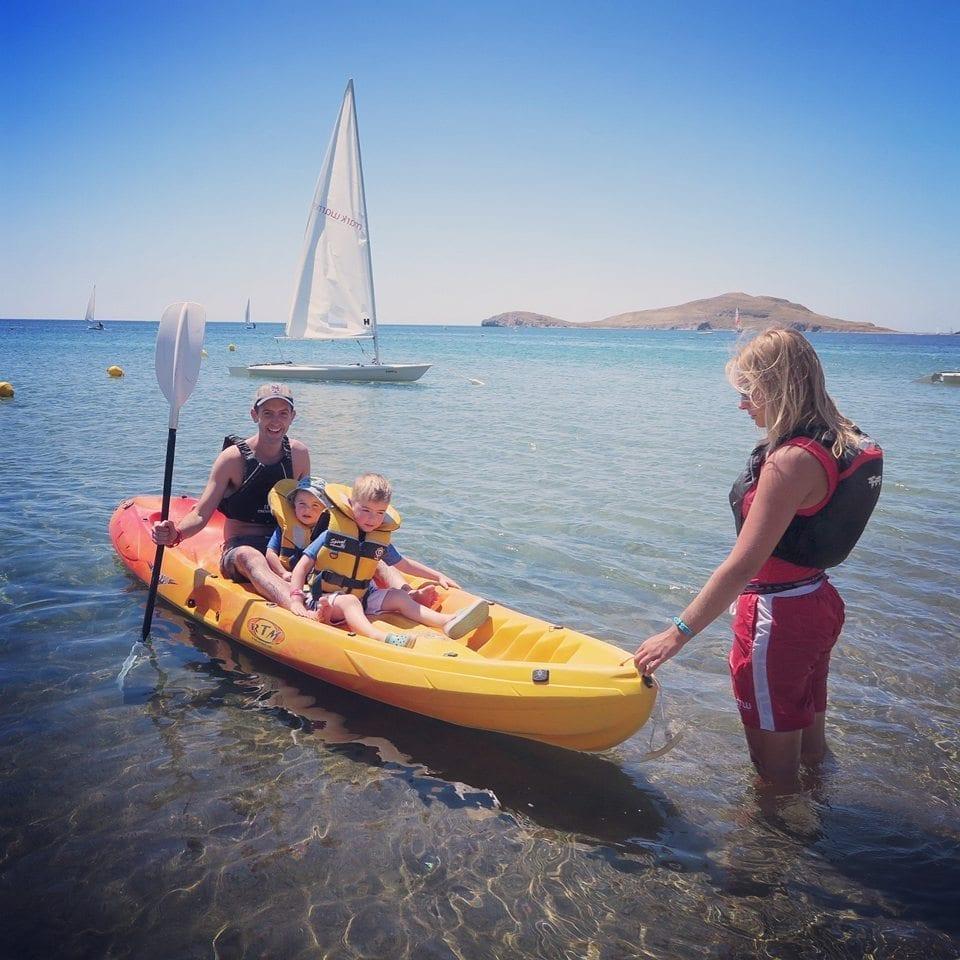 kayak-mark-warner