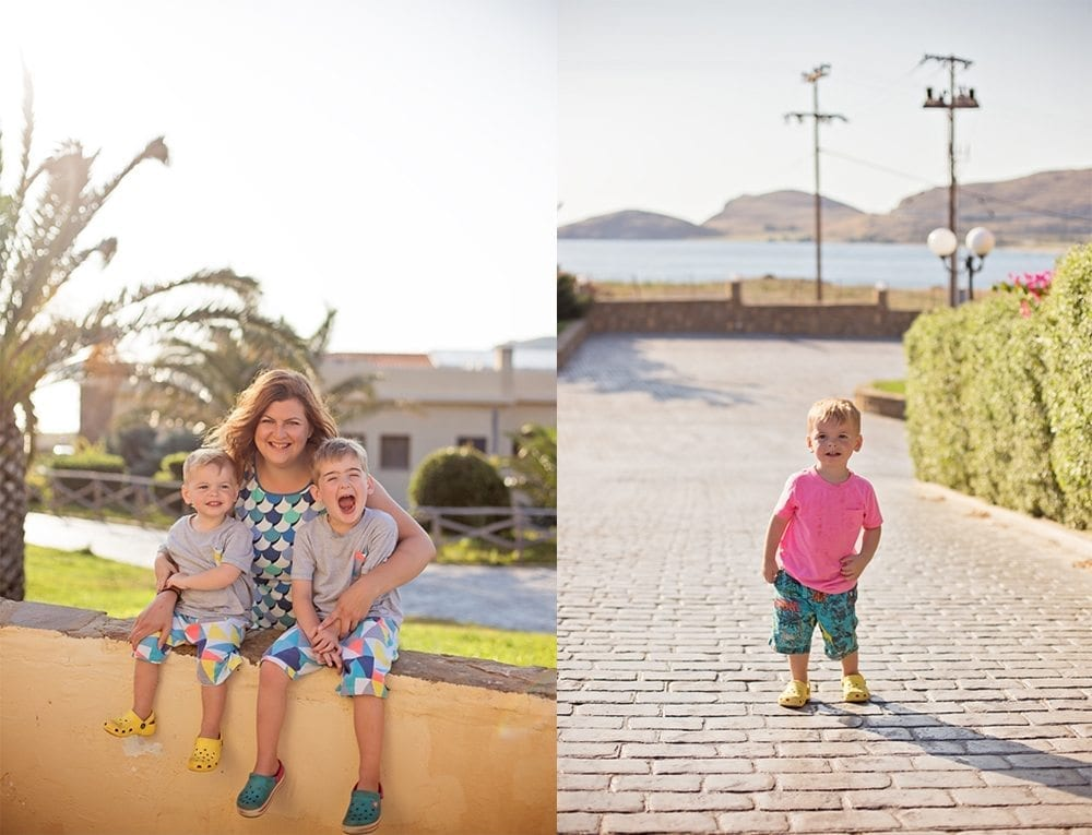 mark-warner-lemnos-beach-resort