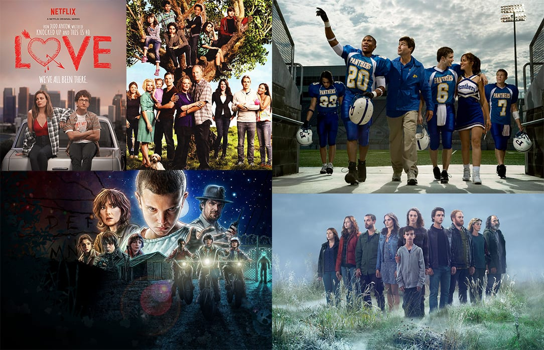 tv-shows1
