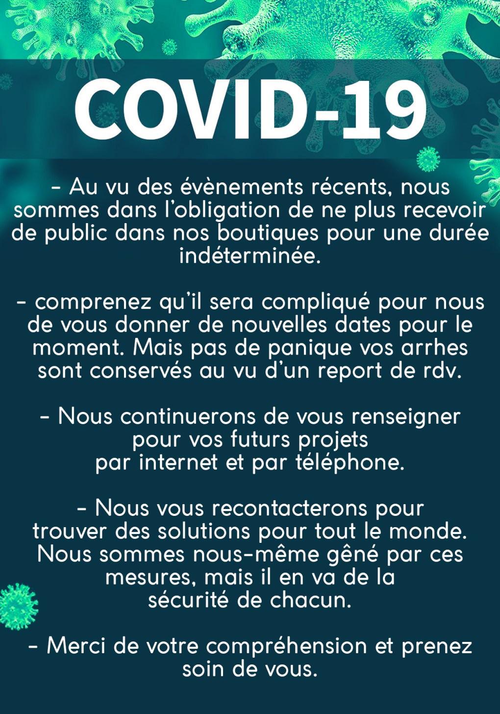 coronavirus toulouse