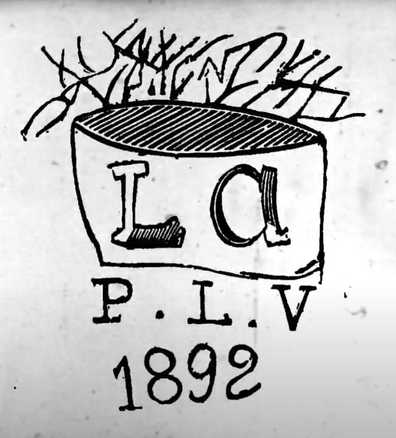 Image tatouage hommage