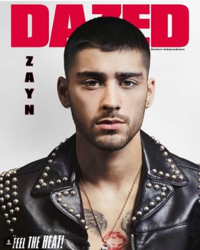 zayn-malik-dazed-and-confused-magazine-cover-ethnicity-twitter-the-dapifer-9