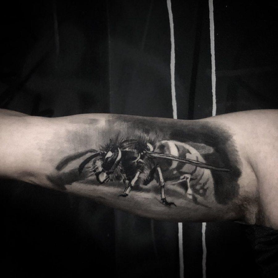 ink addicts 23 | #wearesorrymom | Sorry Mom Romania