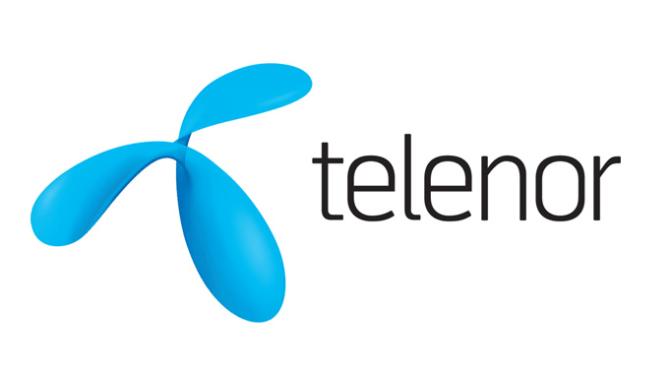 Nytt bredbandsavtal med Telenor (Bredbandsbolaget)