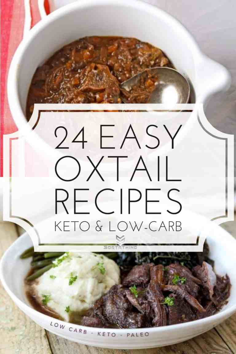 South Africa Oxtail and Red Wine Potjiekos Recipe & Oxtail & Tongue