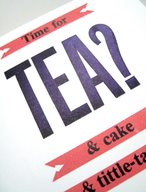 F&M Cards_Time for Tea Purple_Detail_low