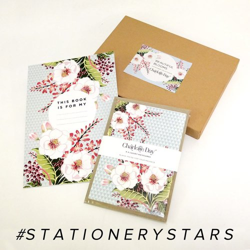 charlotte-day-stationery-text