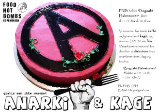 anarkiokage