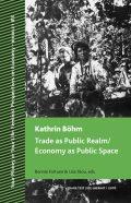 B3-Bohm-Trade-600x927