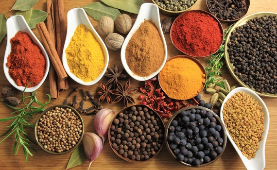 spices-1.jpg