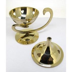 incensario-grande-de-bronce-asa