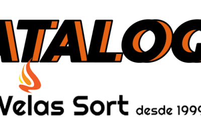 CATALOGO VELAS SORT