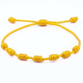 bt401-pulsera-7-nudos-amarilla