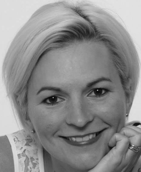 Cindy-Larouche-Duchesne
