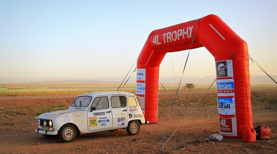 4l_trophy_désert