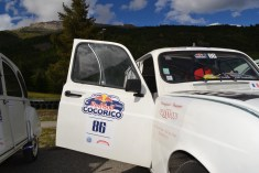 red bull cocorico 4L