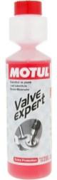 additif_substitut_plomb_Motul
