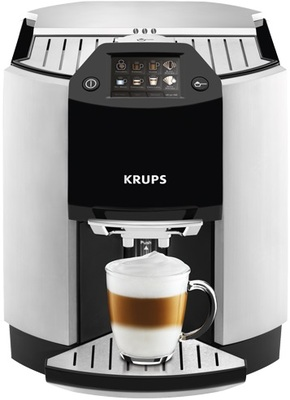 Vergleich Krups Ea 9010 Oder Siemens Eq 9 S300 Ti903509de Sortierbar De