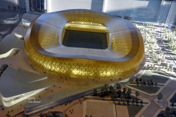 Stade Allianz Riviera