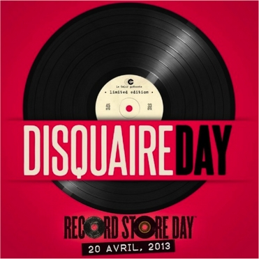 Visuel web Disquaire-Day