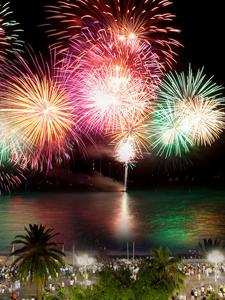Carnaval_fireworks