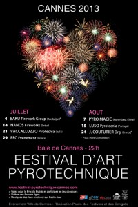 Affiche-Festival_pyrotechnique-Cannes-2013-200x300