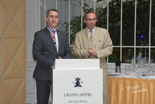 Meilleur Maitre d'hôtels st jean cap 090414 BL 052