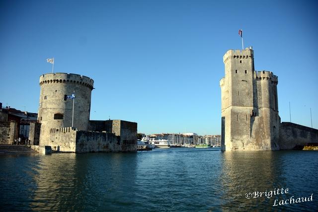 La Rochelle 1jour 110914 BL 018