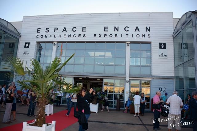 La Rochelle 1jour 110914 BL 034