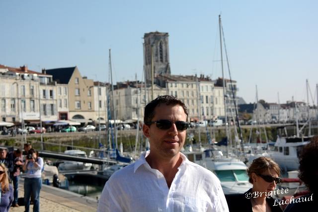 La Rochelle fleur Pellerin110914 BL 003