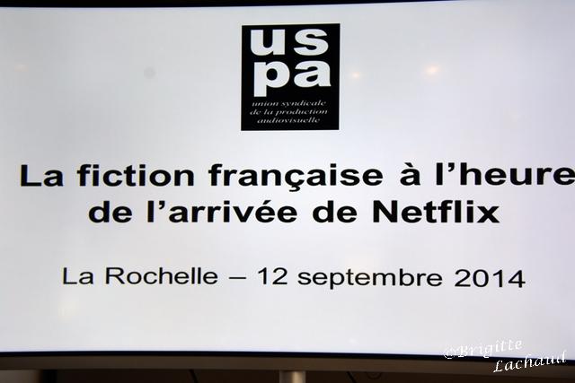 La Rochelle fleur Pellerin110914 BL 038