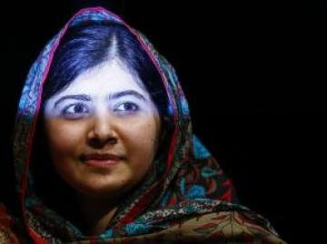 2014-10-10T171243Z_1609417677_LM1EAAA1EFO01_RTRMADP_3_NOBEL-PRIZE-PEACE-MALALA_0