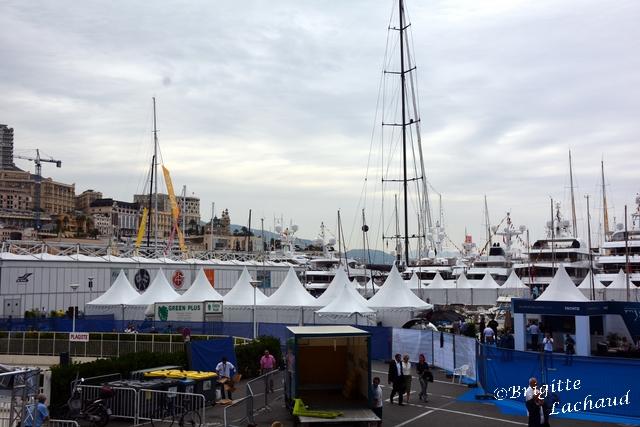 Monaco yacht show  240914 BL 004