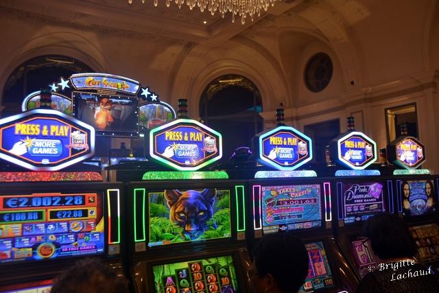 Beaulieu casino ouverture171214 BL 073