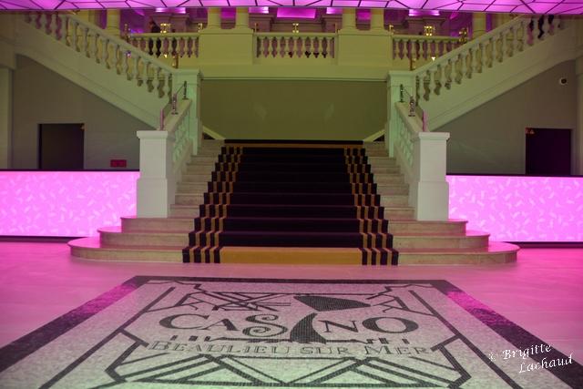 Beaulieu casino ouverture171214 BL 089