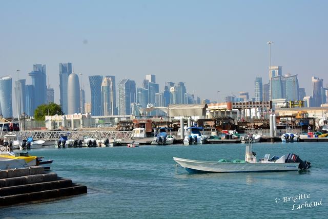 Doha Qatar